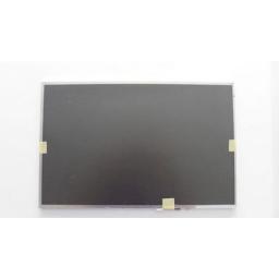 PANTALLA NOTEBOOK 15.4{%34} LTN154X1-L02 LCD