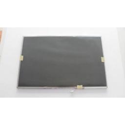 PANTALLA NOTEBOOK 15.4{%34} LTN154X3-L01 LCD