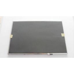 PANTALLA NOTEBOOK 15.4{%34} LTN154X3-L0D-6 LCD