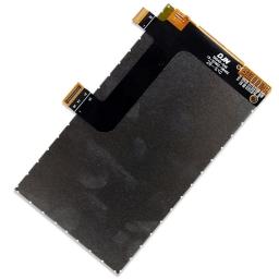 PANTALLA LCD DISPLAY HUAWEI Y3 ii 4G LUA-U23 LUA-L23
