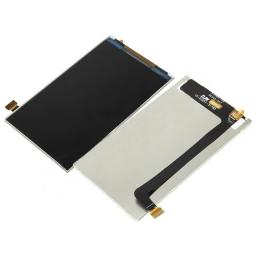 PANTALLA LCD DISPLAY HUAWEI Y360