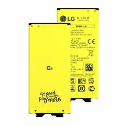 BATERIA LG G5 H840 H845 H850 H860 BL42D1F