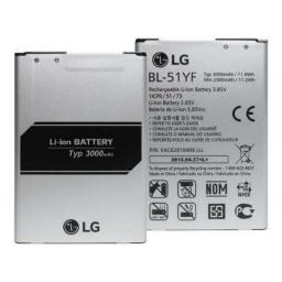 BATERIA LG G4 H810 H811 H812 H815 H818 BL51YF