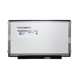 PANTALLA LCD DISPLAY 17.1 PULGADAS NOTEBOOK LP171WP4-TLN1