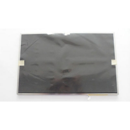 PANTALLA NOTEBOOK 17{%34} N170C2-L02 REV C1 LCD