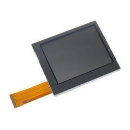DISPLAY LCD INFERIOR / SUPERIOR NINTENDO DS FAT