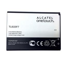BATERIA ALCATEL PIXI 4 5045 TLI020F7