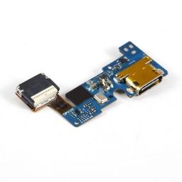 FLEX DE CARGA Y MICROFONO LG G5 H840 H845 H850 H860