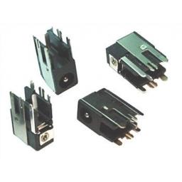 CONECTOR INTERNO ALIMENTACION NOTEBOOK 1.65mm PJ019