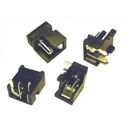 CONECTOR INTERNO ALIMENTACION NOTEBOOK 2.5mm PJ029