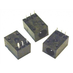 CONECTOR INTERNO ALIMENTACION NOTEBOOK 1.30mm PJ039