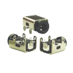CONECTOR INTERNO ALIMENTACION NOTEBOOK 0.70mm PJ061