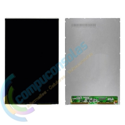 PANTALLA LCD DISPLAY SAMSUNG GALAXY TAB E T560 T561