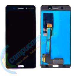 PANTALLA LCD DISPLAY CON TOUCH NOKIA 6 ANDROID V1