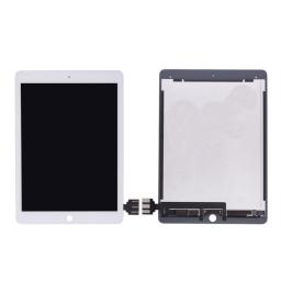 "PANTALLA LCD DISPLAY CON TOUCH IPAD PRO 9.7"" BLANCA"