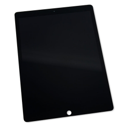 "PANTALLA LCD DISPLAY CON TOUCH IPAD PRO 12.9"" A1584 A1652 NEGRA"