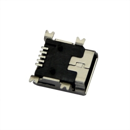 CONECTOR CARGA INTERNO MINI USB JOYSTICK PS3 V2
