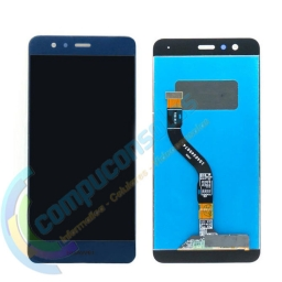 PANTALLA LCD DISPLAY CON TOUCH HUAWEI P10 LITE AZUL