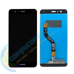 PANTALLA LCD DISPLAY CON TOUCH HUAWEI P10 LITE NEGRO