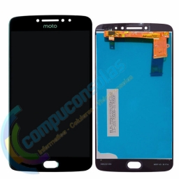 PANTALLA LCD DISPLAY CON TOUCH MOTOROLA MOTO E4 PLUS XT1770