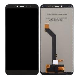 PANTALLA LCD DISPLAY CON TOUCH XIAOMI REDMI S2 NEGRA