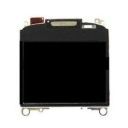 PANTALLA LCD DISPLAY BLACKBERRY 8520 9300 010/113/114