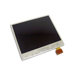 PANTALLA LCD DISPLAY BLACKBERRY 8700 (002/003)