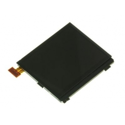 PANTALLA LCD DISPLAY BLACKBERRY 9700 / 9780 (002)