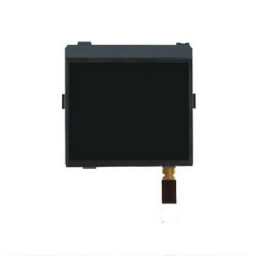 PANTALLA LCD DISPLAY BLACKBERRY 9700 / 9780 (004)