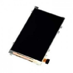 PANTALLA LCD DISPLAY BLACKBERRY 9860 (001)