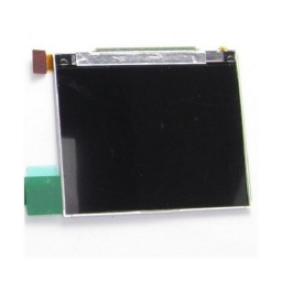 PANTALLA LCD DISPLAY BLACKBERRY 9360 (002)