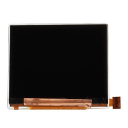 PANTALLA LCD DISPLAY BLACKBERRY 9360 (003)