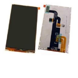 PANTALLA LCD DISPLAY LG OPTIMUS 3D P920