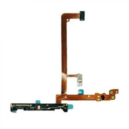 FLEX BOTON Y MICROFONO LG OPTIMUS 3D P920