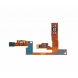 FLEX SENSOR Y MICROFONO LG OPTIMUS 3D P920