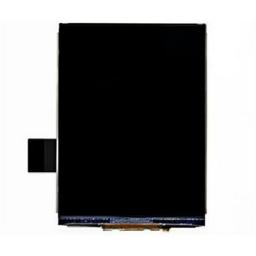 PANTALLA LCD DISPLAY LG E400 OPTIMUS L3