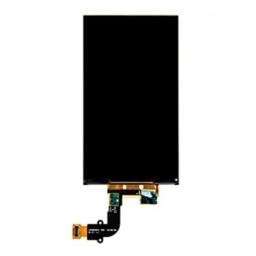 PANTALLA LCD LG OPTIMUS L9 P760 P765 P768 P778