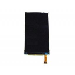 PANTALLA LCD NOKIA N8