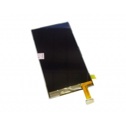 PANTALLA LCD NOKIA X6 C6-00 500 5800 5230 N97 MINI C5-03
