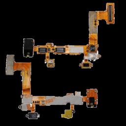 FLEX ENCENDIDO/APAGADO Y AURICULAR LG OPTIMUS L7 P700 / 705