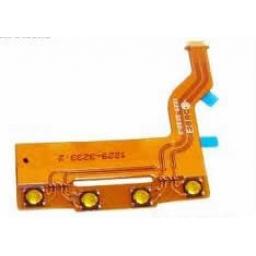 FLEX TECLADO SONY ERICSSON XPERIA PLAY R800