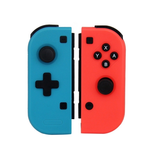 CONTROLES JOYCON NINTENDO SWITCH INALAMBRICOS RECARGABLES