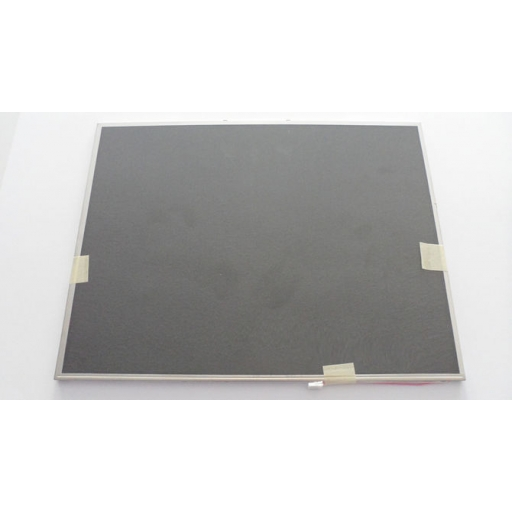 PANTALLA NOTEBOOK 15{%34} B150XG02 V.1 LCD