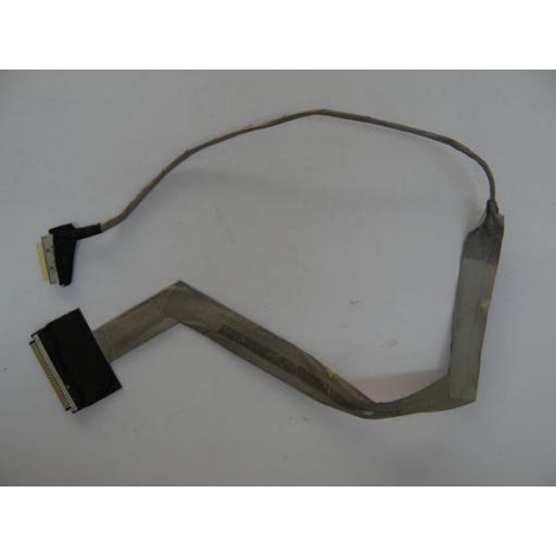 CABLE FLEX LCD LENOVO IDEAPAD Y510 Y520 Y530 L510