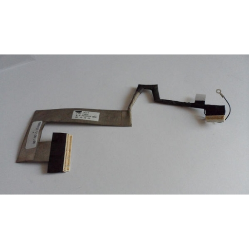 CABLE FLEX LCD MSI U100 U90