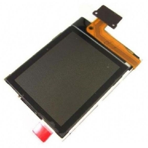 PANTALLA LCD NOKIA 2720