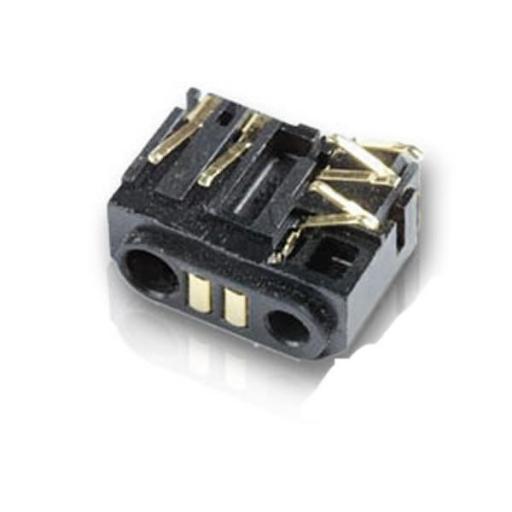 CONECTOR CARGA NOKIA 8210/8250