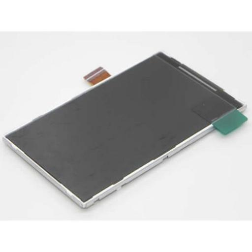 PANTALLA LCD SONY ERICSSON CK15 / WT13