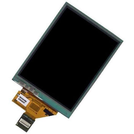 PANTALLA LCD SONY ERICSSON P1