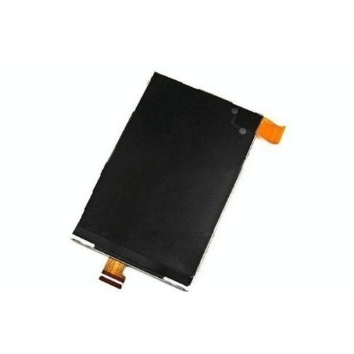 PANTALLA LCD MOTOROLA QUENCH MB200 MB300 MB501 ME600 XT610